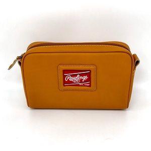 NWOT Rawlings Travel Kit Bag